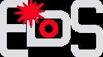 expert drone shots logo